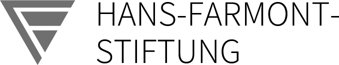 Summerschool Farmont Stiftung